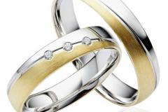 JC_Ringe_32008_75_gold