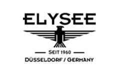uhren-elysee