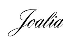 uhren-joalia