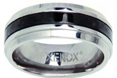 X1915