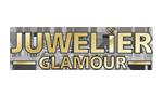 Juwelier Glamour